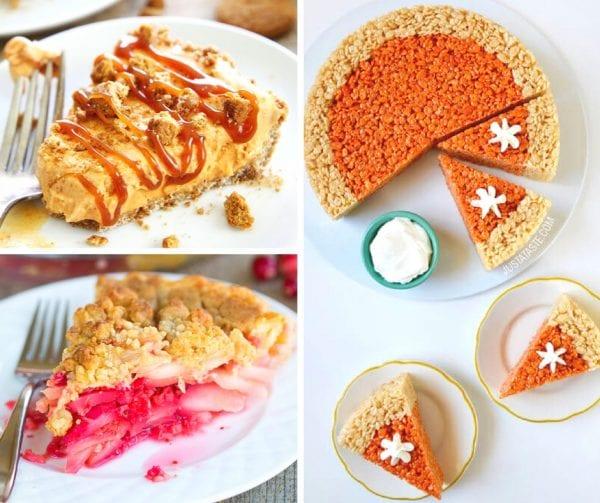 facebook-25-easy-delicious-thanksgiving-pie-recipes