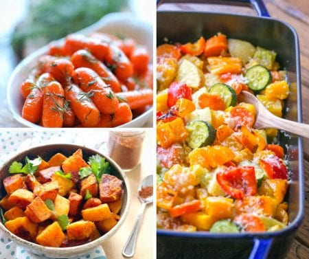 facebook-25-easy-thanksgiving-side-dishes