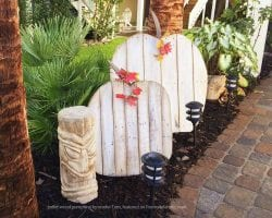feat-pallet-wood-pumpkins-terri-fb-wm
