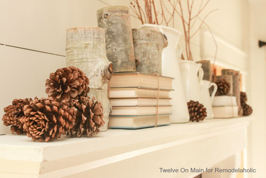 mantel-and-fireplace-makeover-by-twelve-on-main-1