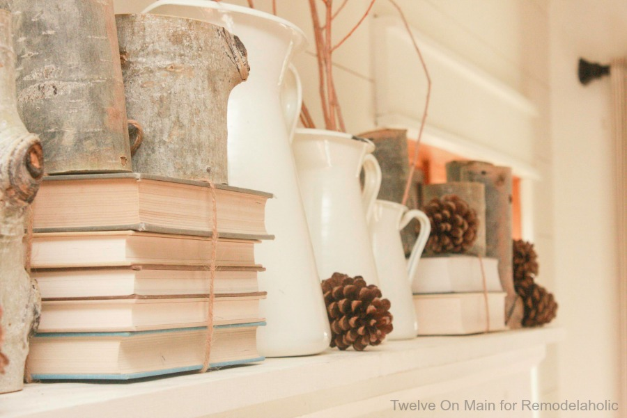 mantel-and-fireplace-makeover-by-twelve-on-main-4