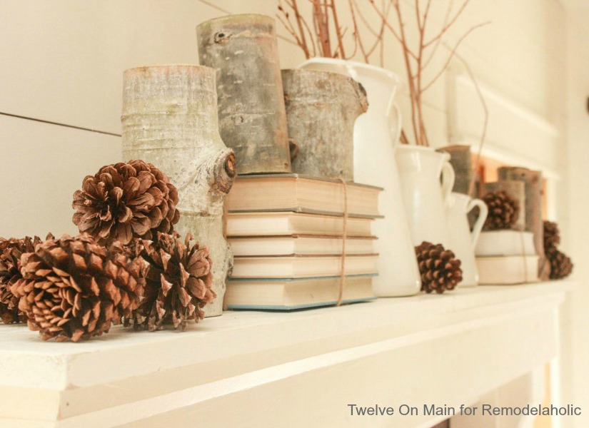 mantel-and-fireplace-makeover-by-twelve-on-main-featured-image