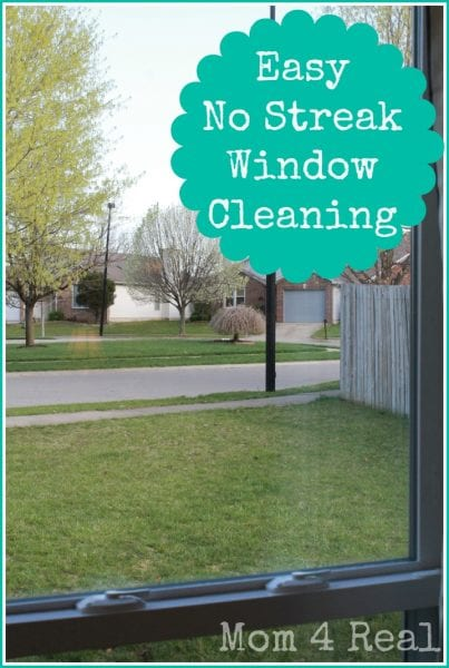 Remodelaholic 45 Quick Cleaning Tips For The Holidays