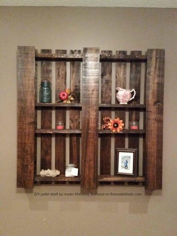 pallet-wall-shelf-khristina-fb-wm