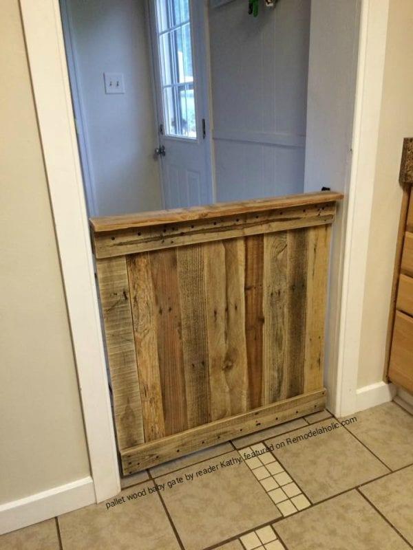 pallet-wood-baby-gate-kathy-fb-wm