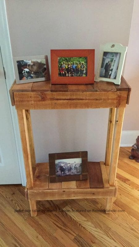 pallet-wood-side-table-or-entry-table-connie-fb-wm