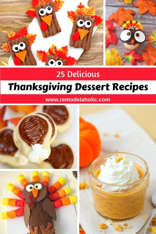 pin-1-25-delicious-thanksgiving-dessert-recipes