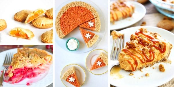 twitter-25-easy-delicious-thanksgiving-pie-recipes
