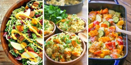 twitter-25-easy-thanksgiving-side-dishes