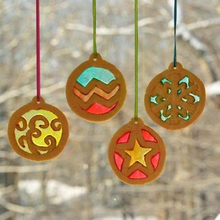 19 Diy Edible Christmas Ornaments So I Make Stuff Remodelaholic