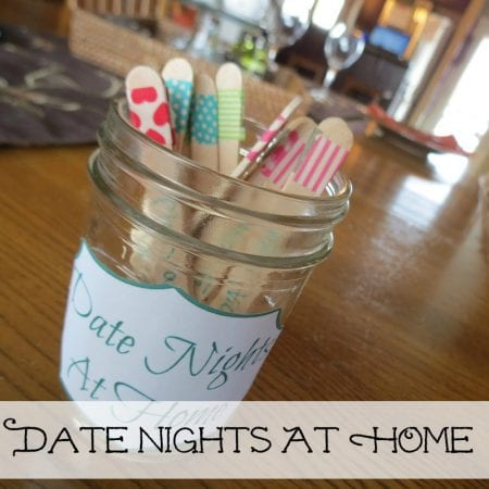 Sentimental Gifts to DIY this Christmas featured on Remodelaholic.com