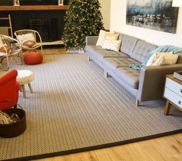 Custom Rugs With Shaw Floors