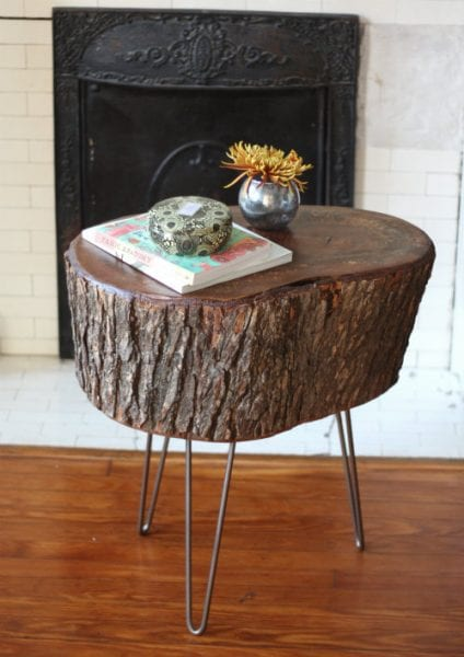 Create Something Extra Special This Year With One Of These Fantastic Diy Gifts For Under $50 Via Remodelaholic Com