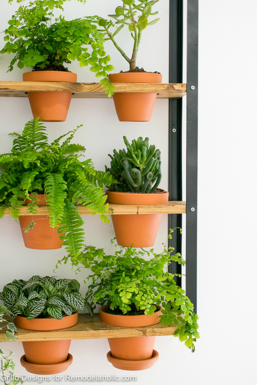 ikea indoor plants 100 wall herb garden ikea 15 indoor