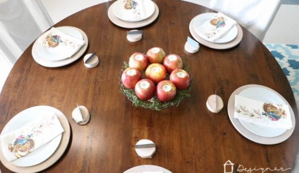Thanksgiving Table Decor 20 775x450