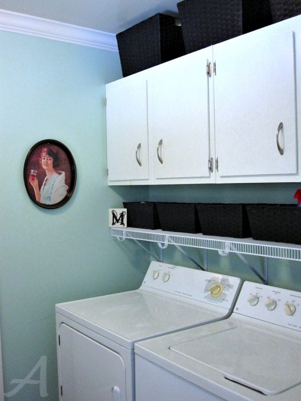 How To Master Classic Georgian Style Southern Living Laundry Room Ask Anna