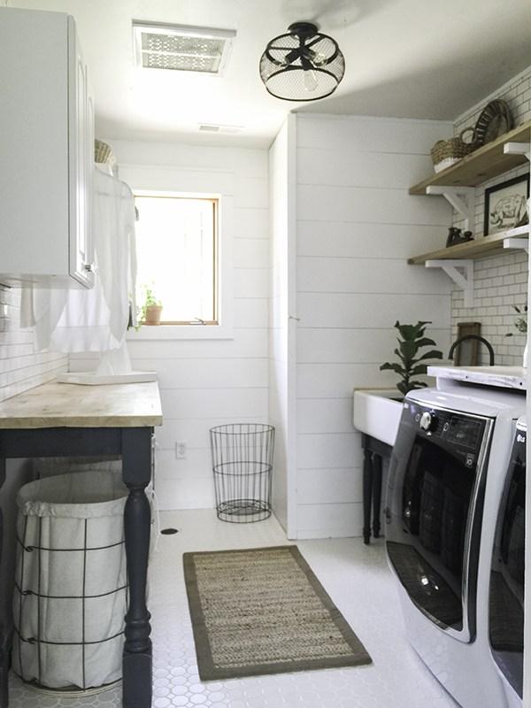 Laundry Room Twelve On Main