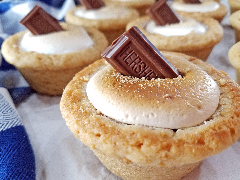 Stone Wave Dessert Recipes Mug Cakes And Quick Microwave Dessert Recipes