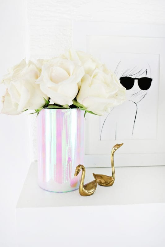 DIY Flower Vases A Beautiful Mess