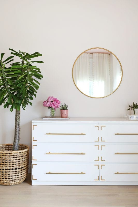 DIY Furniture Makeover Projects A Beautiful Mess