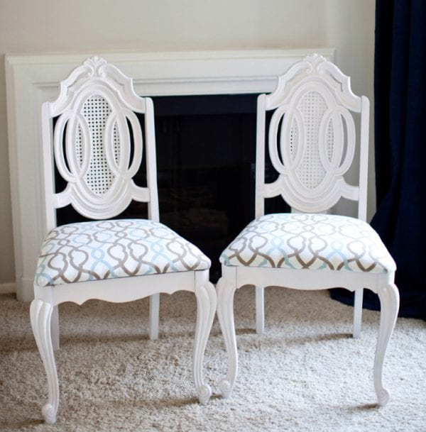 DIY Furniture Makeover Projects Melodrama