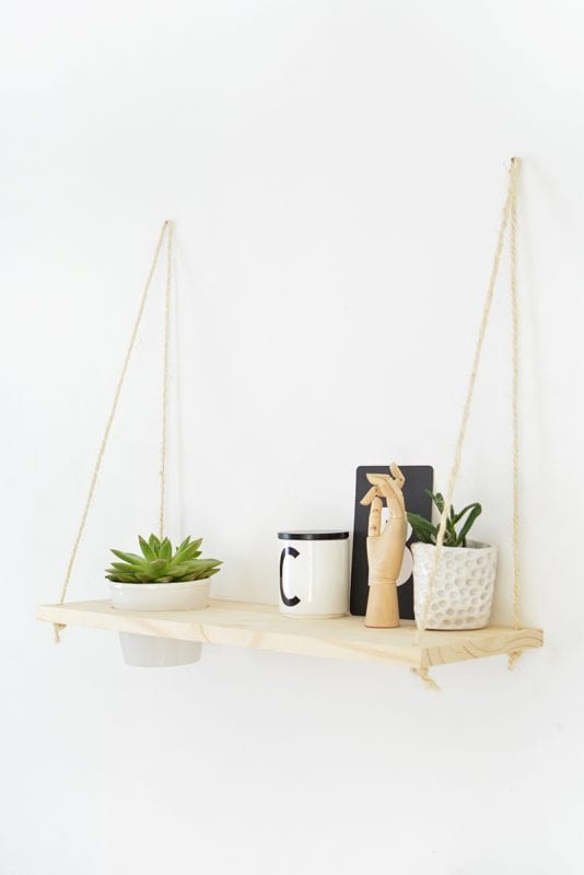 DIY Rope Projects Burkatron