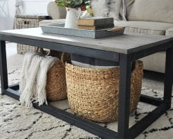 Feature Image DIY Coffee Table Ideas