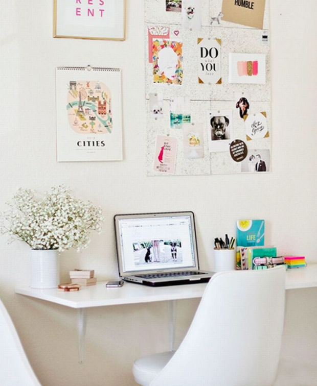 Home Office How To Postbox Designs