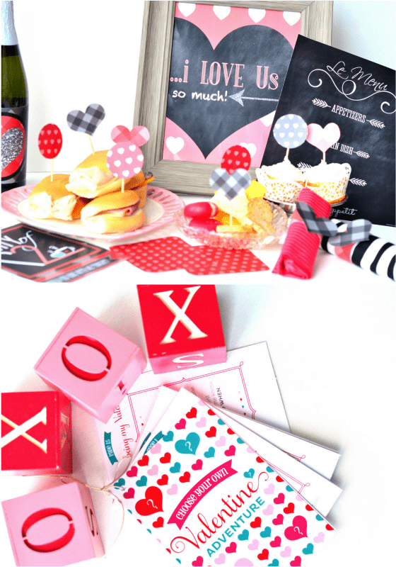 ValentinesBundle10
