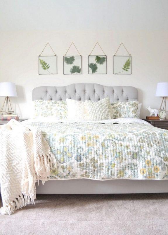 World Market Bedroom9 768x1068