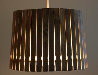 Light64