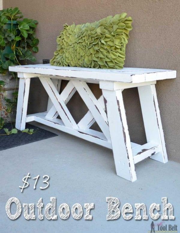 13 Outdoor Bench 793x1024 (1)