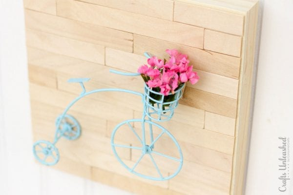 20 Amazing Vintage Home Decor Ideas Consumer Crafts