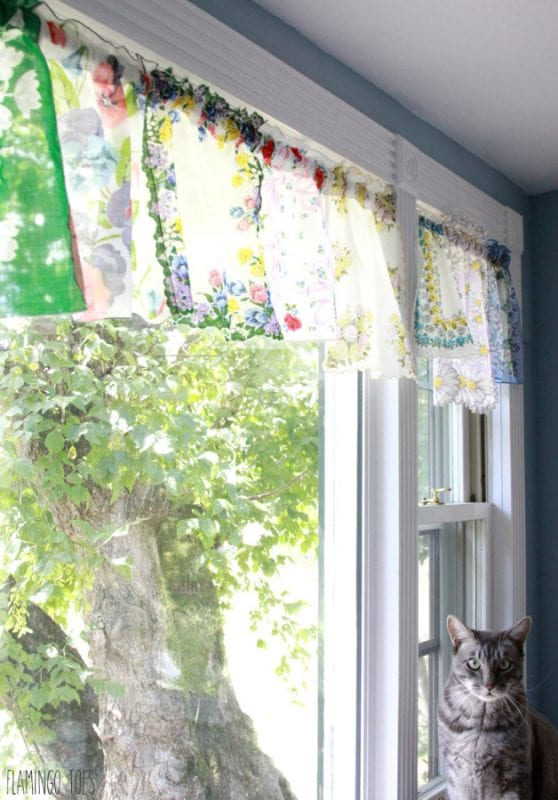 20 Amazing Vintage Home Decor Ideas House Of Hawthornes 2