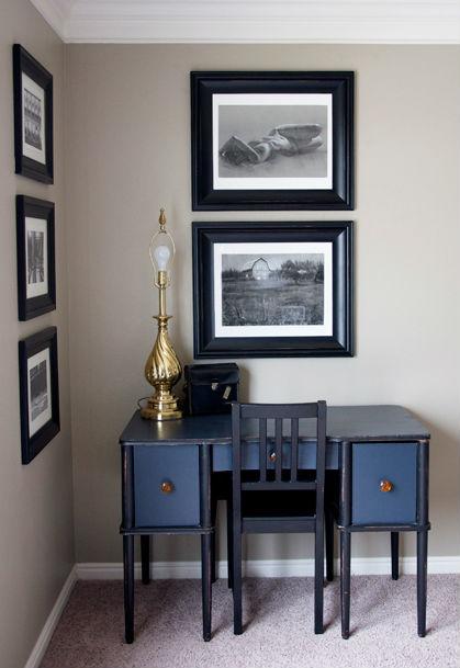 20 Amazing Vintage Home Decor Ideas Natalme
