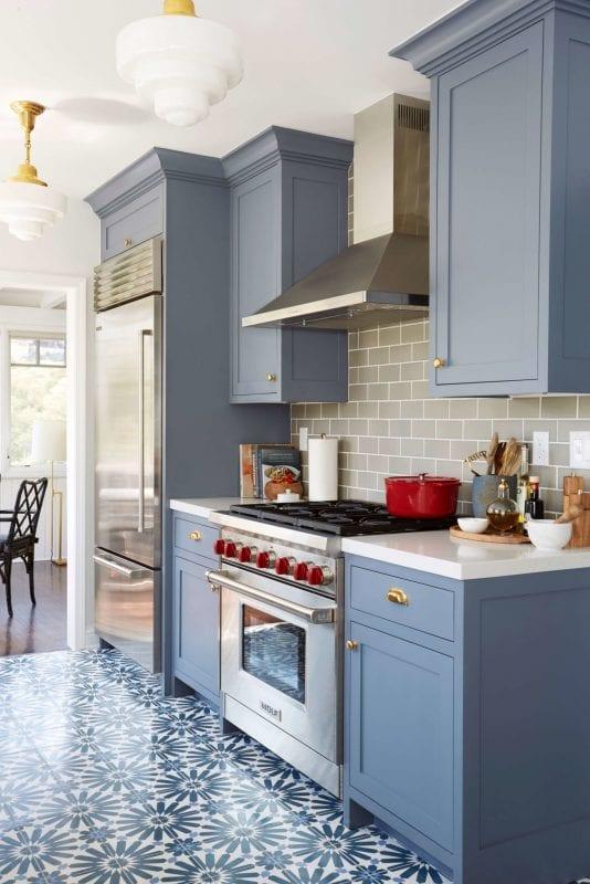 Emily Henderson Ginny Macdonald Kitchen 683x1024@2x (1)