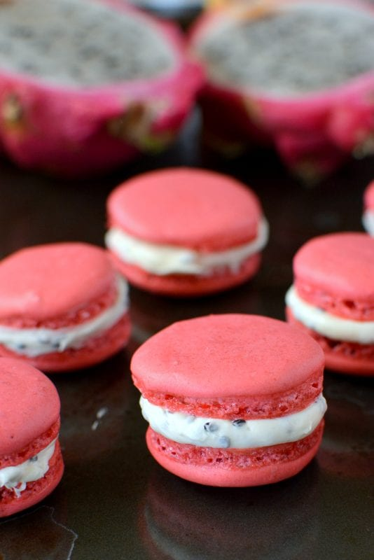 Girl Baby Shower Recipes Builicious