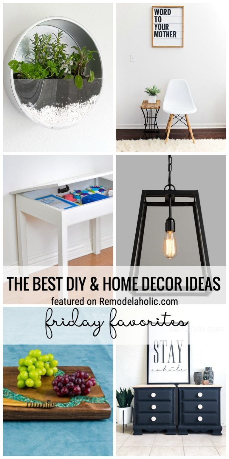 bright rugs - Google Search | home & garden | Pinterest