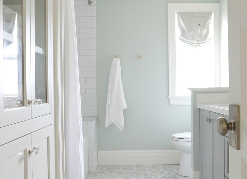 Remodelaholic Paint Color Trends