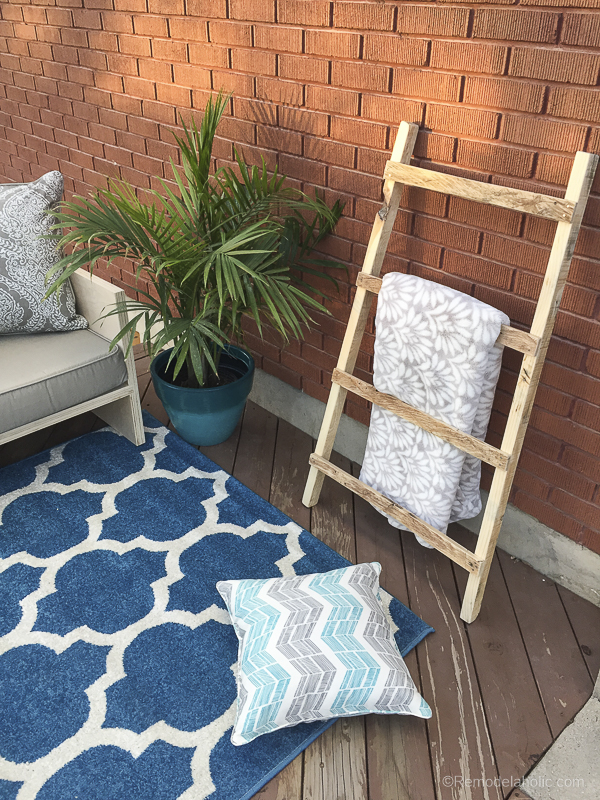 Better Homes And Gardens For Walmart Cushions @remodelaholic 11