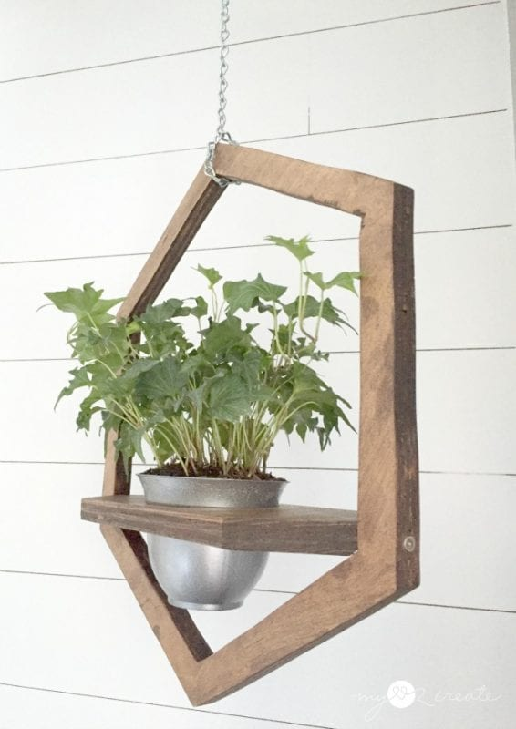 Plywood Decor Projects My Love 2 Create