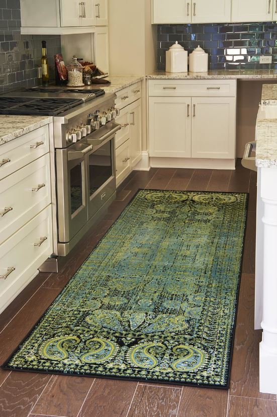 Wayfair Runner Rugs Uniquely Modern Rugs