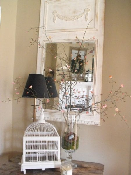 Cherry Blossom DIY 028