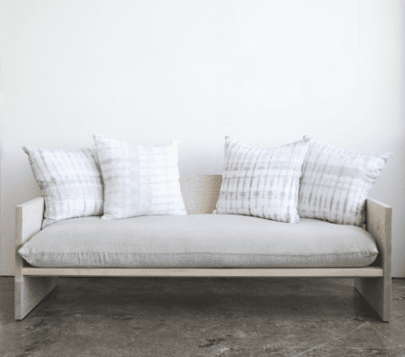Farrah Sit Rebecca Atwood Maple Sofa Remodelista 2.jpg