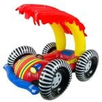 19 Poolmaster Baby Buggy Baby Rider
