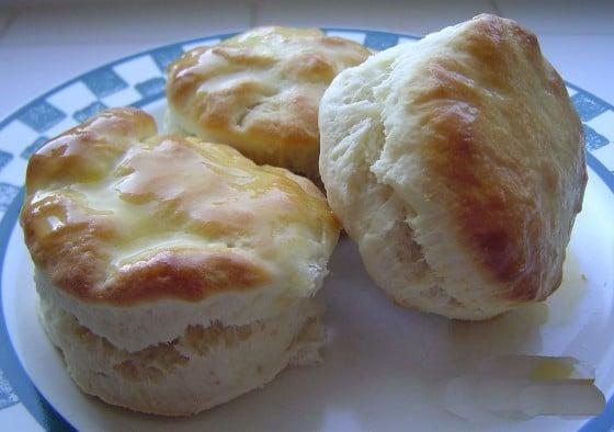 25 Copycat Bread Recipes