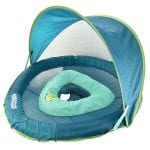 8 Aqua Leisure Sunshade