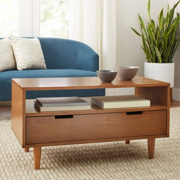 BHG Flynn Coffee Table