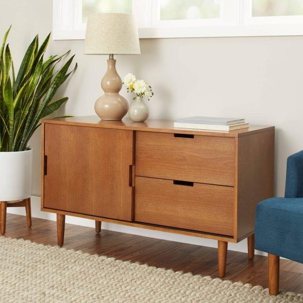 15 Stunning Mid-Century Modern Furniture