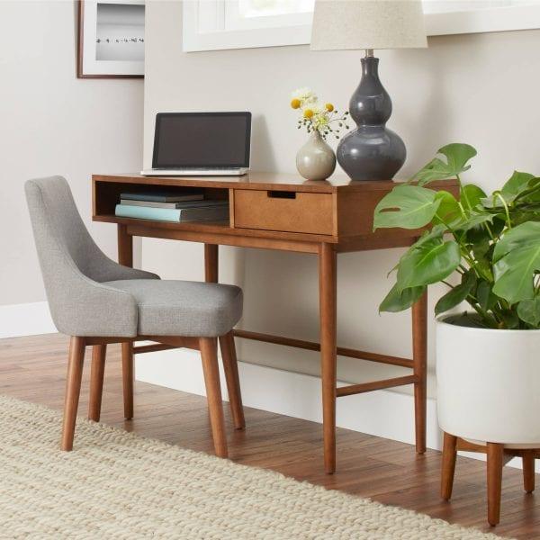 Remodelaholic 15 Stunning Mid Century Modern Furniture